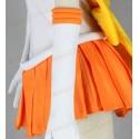 Costume Cosplay Milena Sailor Moon