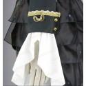 Costume Cosplay Kagamine La tomba del Drago Scarlatto