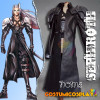 Costume cosplay Final Fantasy VII Tifa