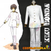Costume Cosplay Kiku Honda
