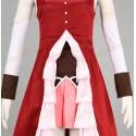 Costume Cosplay Kyoko Sakura