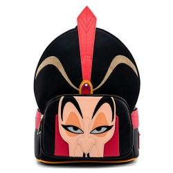 Zaino Jafar Aladdin Disney...