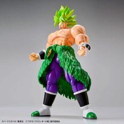 Figure Super Saiyan Broly Fullpower 23 cm Dragon Ball Super