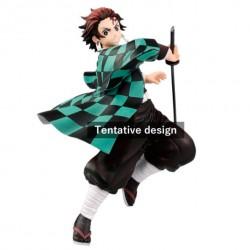 Action Figure Ichibansho...