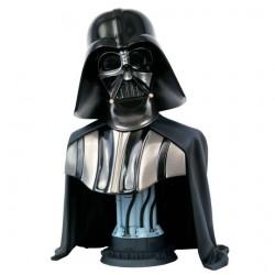 Busto Darth Vader a New...