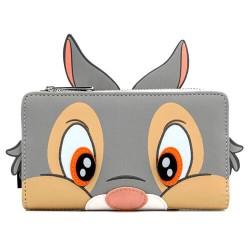 Portafoglio Tamburino Bambi...