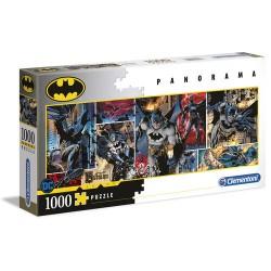 Puzzle Panorama 1000 pezzi...