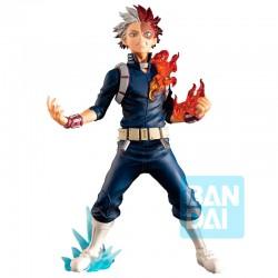 Action Figure Shoto...