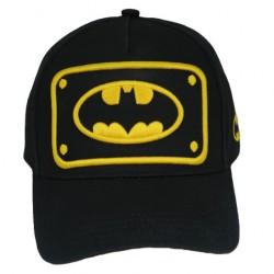 Cappellino berretto Uomo...