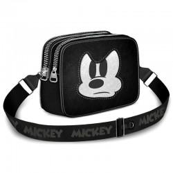 Borsetta a tracolla Mickey...