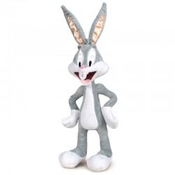 Peluche 34 cm Bugs Bunny...