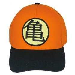 Cappellino berretto adulto...