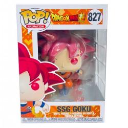 Figura POP! Goku Super...