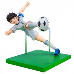 Action Figure 13 cm GS DT...