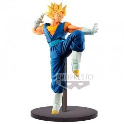 Action Figure 20 cm Super...