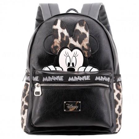Zaino 32 cm Minnie Mouse Disney Karactermania