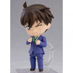 Action Figure 10 cm Nendoroid Shinichi Kudo Detective Conan