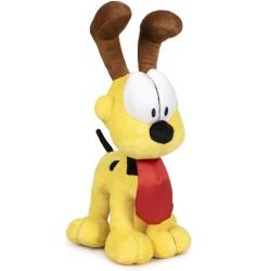 Peluche 34 cm Oddie Garfield