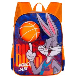 Zaino Bugs Bunny 40 cm...