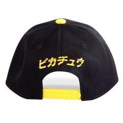 Cappellino unisex Olimpiadi Pikachu Pokémon