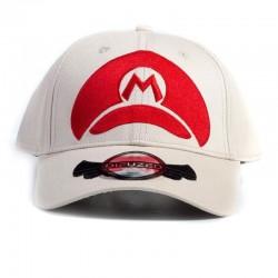 Cappellino Super Mario...