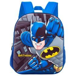 Zaino 3D Batman DC Comics...