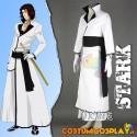 Costume Cosplay Bleach Stark