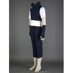 Costume Cosplay Yakushi Kabuto