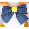 Costume Cosplay Sailor Mercury