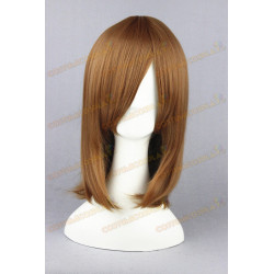 Parrucca cosplay Touka Kureha