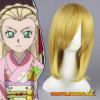 Parrucca cosplay Rurichiyo Kasumioji
