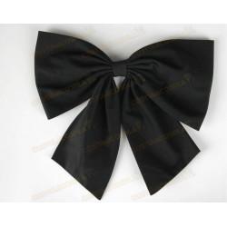 Costume Cosplay Ciel Black Butler