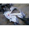 Cinturone Assassin's Creed