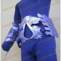 Kit completo Ezio Auditore