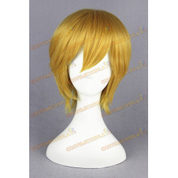 Parrucca Cosplay Kise Ryouta