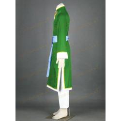 Costume Cosplay Ciel Il maggiordomo Diabolico