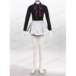 Costume Cosplay Akemi Homura