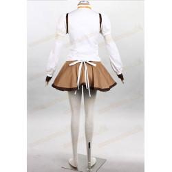Costume Cosplay Mami Tomoe