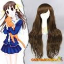 Parrucca cosplay Tohru Honda