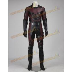 Costume Cosplay Daredevil