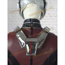 Accessorio cosplay maschera Ant - Man