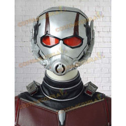 Accessorio cosplay maschera Ant - Man