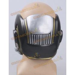 Accessorio cosplay maschera guardiani della galassia