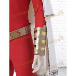 Costume Cosplay Shazam