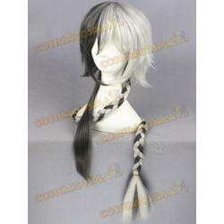 Parrucca cosplay Yuezheng Longya