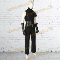 Costume Cosplay Cloud Final Fantasy VII