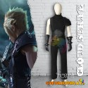 Costume Cosplay Cloud Final Fantasy VII