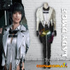 Costume Cosplay Lady Devil May Cry 5
