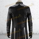 Costume Cosplay Vergil