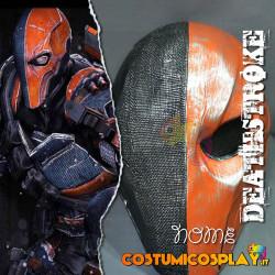 Accessorio cosplay maschera...